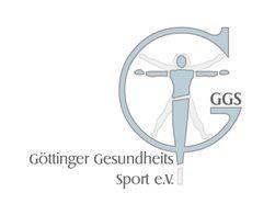 Göttinger Gesundheits Sport e.V.